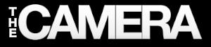 Camera Logo copy